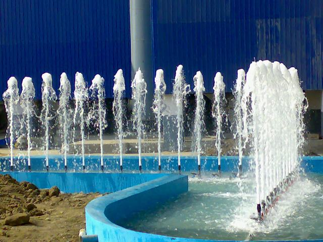 Indian fountain makers suppliers designers web site