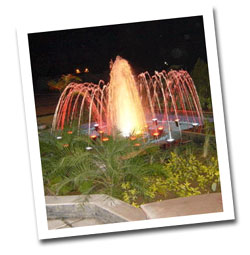 INDIAN FOUNTAIN MAKERS SUPPLIERS DESIGNERS WEB SITE FOUNTAIN